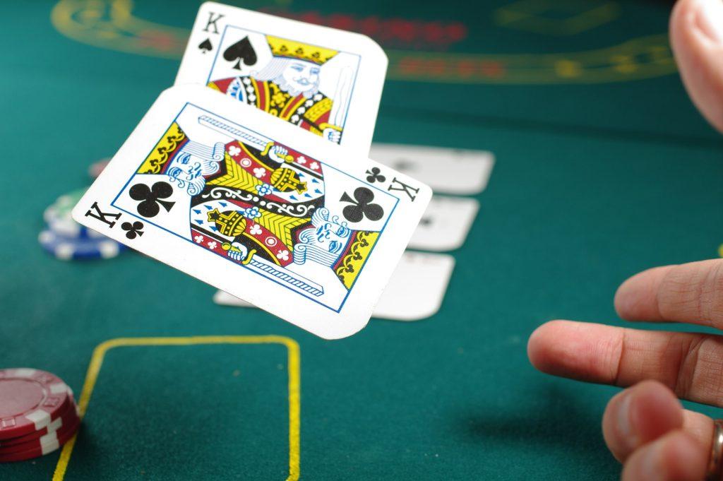 Casino utan svensk spellicens